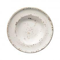 Дълбока чиния Гурме Grain 30 см, 550 мл, Bonna Турция