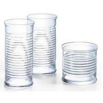 Чаши за уиски Be Bop 300 мл, Arcoroc 7541 - Pochehli