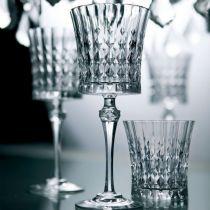 Чаши за вино Lady Diamond, Eclat Франция 11062 - Pochehli
