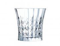 Чаши за уиски Lady Diamond, Eclat Франция