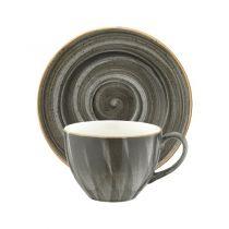 Сервиз за чай Space 230 мл, Bonna Турция 6354 - Pochehli