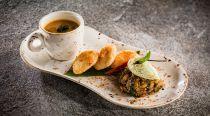 Чиния за закуска Grain 25х12 см, Bonna Турция 8628 - Pochehli