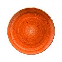 Чиния Terracota 25 см, Bonna Турция 6768 - Pochehli