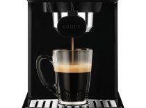 Кафемашина XP341010, Calvi automatic, Krups 5567 - Pochehli