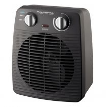 Вентилаторна печка, Rowenta SO2210F0