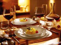 Сервиз за хранене Парма 19 части, Bormioli Rocco 10654 - Pochehli