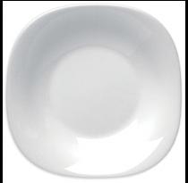 Супени чинии Parma, 6 бр., Bormioli Rocco