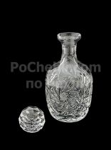 Кристална гарафа Моника, Zawiercie Crystal, Полша