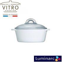 Тенджера Luminarc Vitro 1.5 л