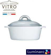 Тенджера Luminarc Vitro 2 л