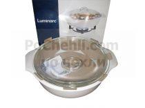 Тенджера Luminarc Vitro 2.5 л, ниска 5205 - Pochehli