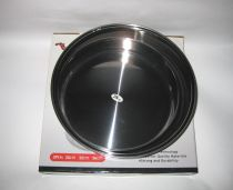 Комплект 3 тави алпака 6033 - Pochehli