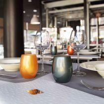 Чаши за вода и безалкохолно Primarific Dore, Chef & Sommelier 11327 - Pochehli