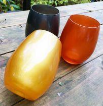 Чаши за вода и безалкохолно Primarific Dore, Chef & Sommelier 10623 - Pochehli