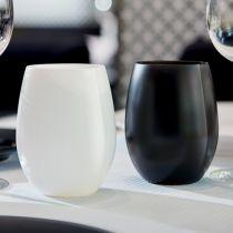 Чаши за вода и безалкохолно Primary Noir, Chef & Sommelier 6901 - Pochehli