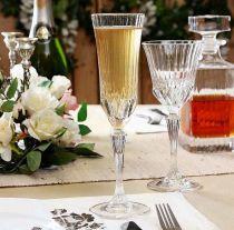 Adagio RCR чаши за шампанско 13660 - Pochehli