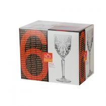 Чаши за вино Oasis, RCR Cristalleria Italiana 6439 - Pochehli