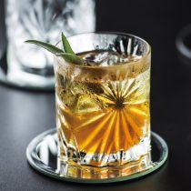 Чаши за уиски Oasis, RCR Cristalleria Italiana 11451 - Pochehli