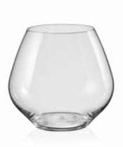 Amoroso alcohol 23381 - Pochehli