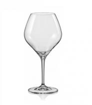 Bohemia Amoroso чаши за вино 350 мл