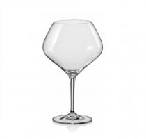Чаши за червено вино Bohemia Amoroso