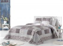 Шалте за спалня MIRTA, Antilo Textil Испания