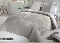 Шалте за спалня SILEN, Antilo Textil Испания