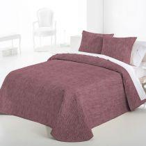 Шалте за спалня Lewis granate, двустранно, Antilo Textil Испания