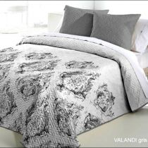 Шалте за спалня Valandi rosa, Antilo Textil Испания