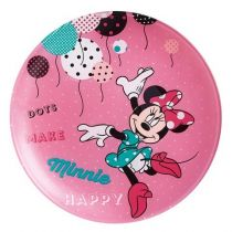 Minnie Mouse Party Luminarc детска чиния