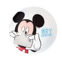 Mickey Mouse Party купичка