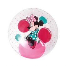 Minney Mouse Luminarc детска купичка
