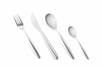 Mepra Stiria прибори за хранене 24 части