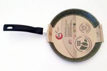 Тиган за палачинки, незалепващ, TVS Италия 34459