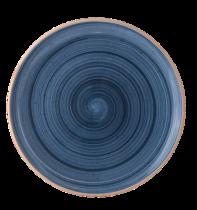 Порцеланова чиния Bonna Dusk кръгла 21 см