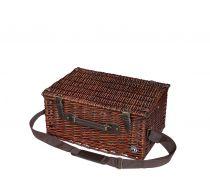 CILIO VARESE кошница за пикник 6085 - Pochehli