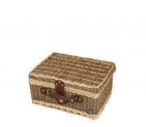 CILIO MELANO кошница за пикник 5271 - Pochehli