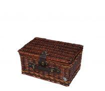 CILIO BELLANO кошница за пикник 5692 - Pochehli