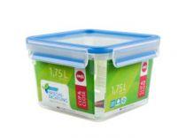 Пластмасова кутия за съхранение Clip&Close, 1,75 л., Tefal Франция