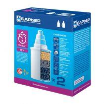 BARRIER филтър за вода