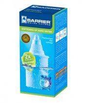 BARRIER филтър за твърда вода