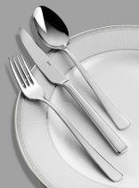 Прибори за хранене Hisar LARA, 30 части