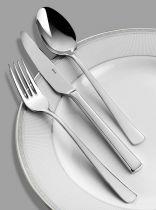 Прибори за хранене Hisar LARA, 89 части