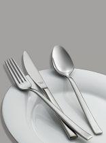 Прибори за хранене Hisar MIAMI, 89 части