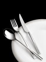 Прибори за хранене Hisar NOVA, 30 части