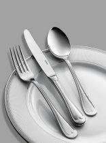 Прибори за хранене Hisar TOPKAPI, 89 части