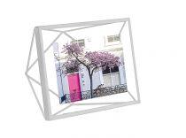 Рамка за снимки Prosma бяла UMBRA