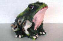 Жаба 5056 - Pochehli