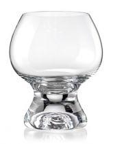 BOHEMIA GINA чаши за концентрат 250 мл