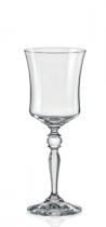 Bohemia Grace чаши за бяло вино 185 мл